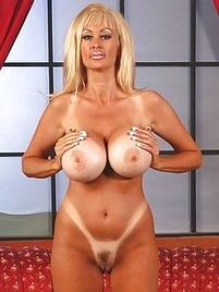 Nataly Sex